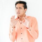 Phobia & Trauma