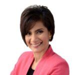 Sheila Menon - Consultant Therapist