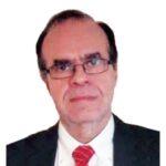 Charles Caruana - Consultant Therapist