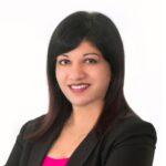Datin Dr Thema Majid - Consultant Therapist