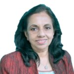 Dr. Sumithra Kukananthan - Consultant Therapist