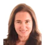 Noelia Leite - Consultant Therapist